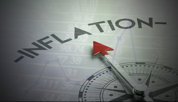 How To Get On Top Of Inflation During Retirement