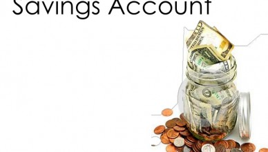 saving-account