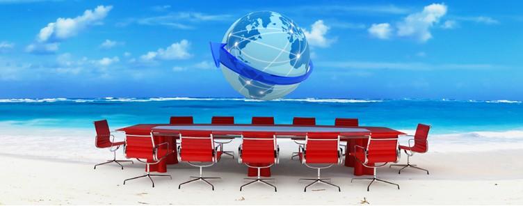 virtual-office