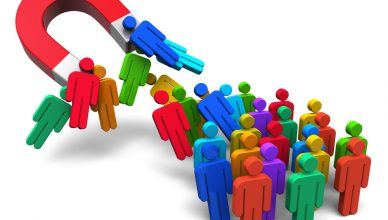 5 Ways To Find The Right Customers
