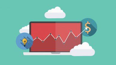 Google AdWords Management Services
