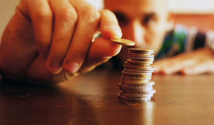 Build Up Your Savings To Prepare For These 5 Situations