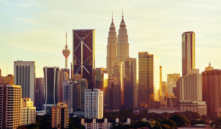 Where To Find The Best Serviced Offices In Malaysia