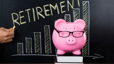 6 Retirement Planning Tips For Aspiring Solopreneurs