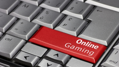 How To Avoid Online Gambling Pitfalls