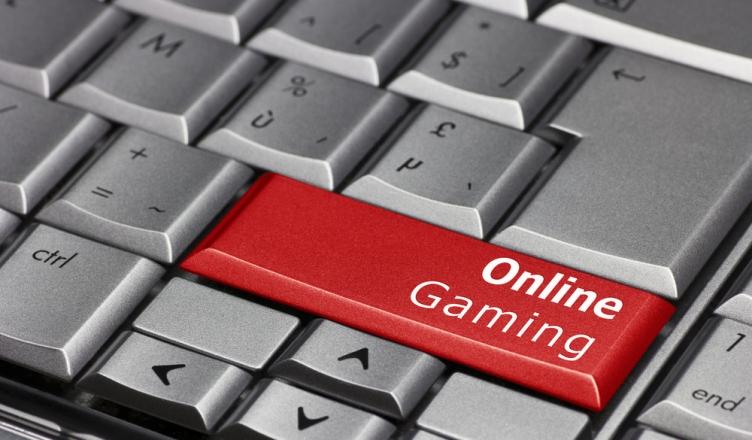 How To Avoid Online Gambling Pitfalls
