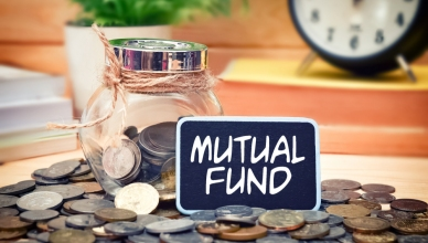 Debt vs. Equity Mutual Funds - The Key Is Balance