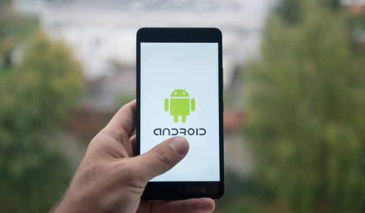 Ultimate Android Development Tips For Beginners