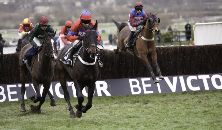 Top Tips For A Winning Visit To The Cheltenham Festival
