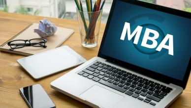 5 Tips For Choosing An MBA Program