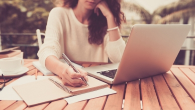 5 Tips On Writing Effective Essays