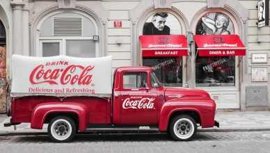 Reasons Why Using A Vehicle For Advertising Is Effective