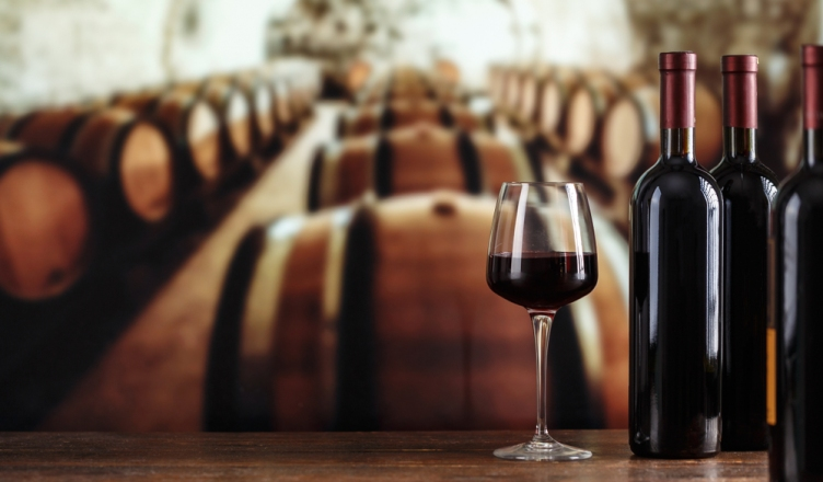 BAGHERA WINES: THE SELLER OF THE MOST EXPENSIVE BOTTLE OF WINE IN THE WORLD