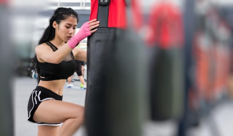 How to Start a Muay Thai Business | ForRich.net