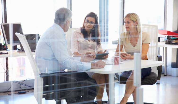 Simple Ways On How To Find A Business Mentor