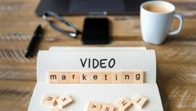 Tools And Tips That Best Your Marketing Plan
