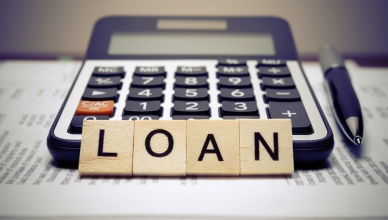 What Are Some Of The Different Types Of Long-Term Loans?