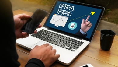 How to Become Good at Options Trading Business